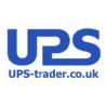 UPS-Trader
