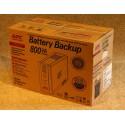 APC BR800i - New in box