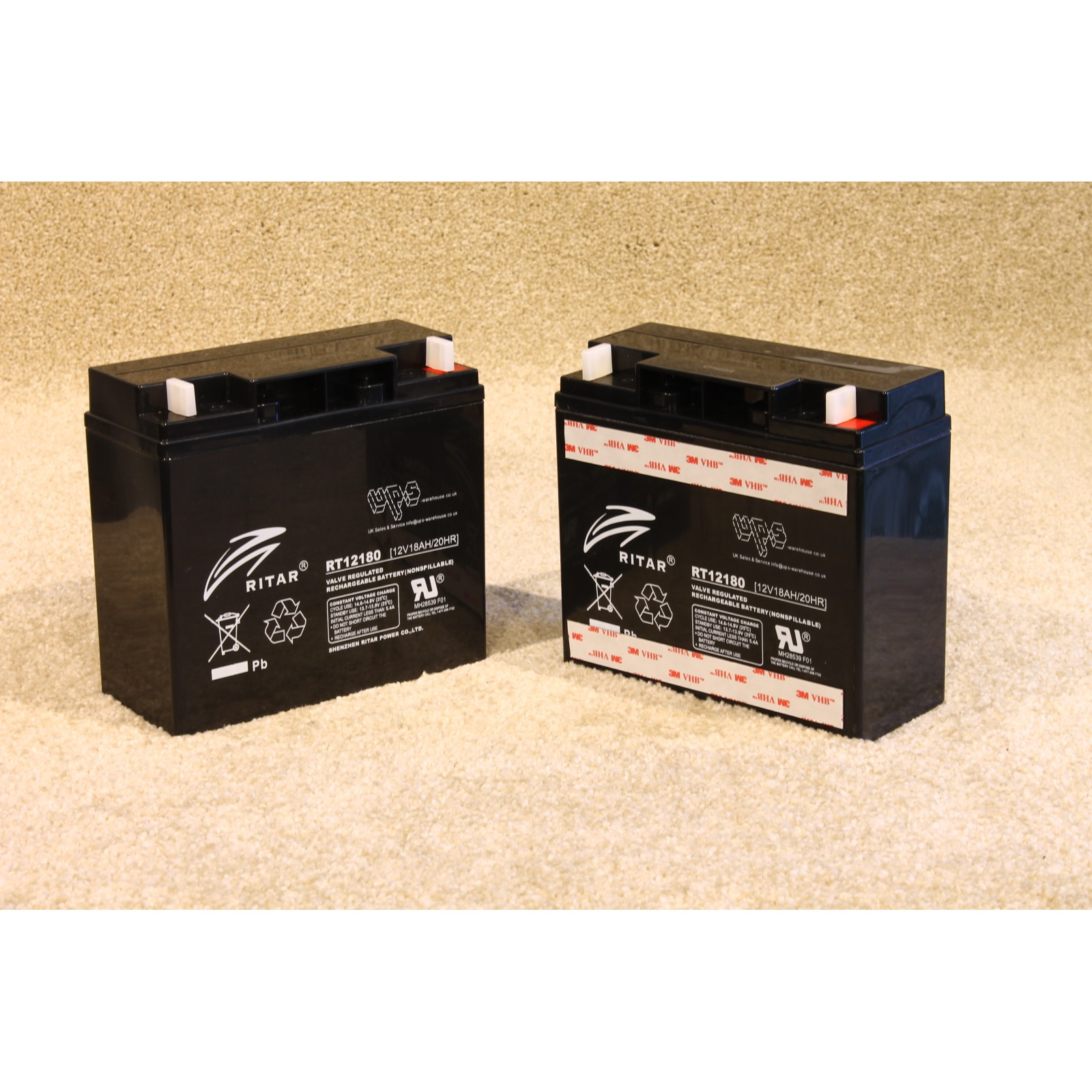 Apc Rbc32 Battery Wiring Diagram Custom Project 1973 258 Harness Diagrams Rbc48 U2022 Database