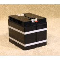 RBC7 - Kit
