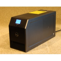 Dell J914 500W UPS