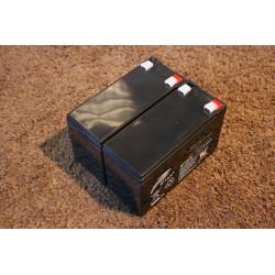 RBC48 Kit