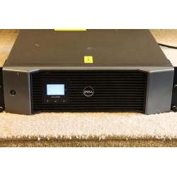 Dell 2700 J727n