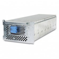 RBC105 in tray