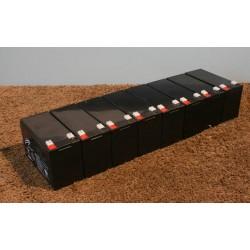 RBC105 cell kit