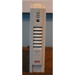 APC BR 1500 tower