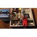 APC1400 2u core only (nocells)